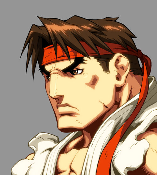 500px-Character_Select_Ryu_by_UdonCrew.jpg