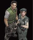 RemakeChris&Jill.png