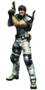 RE5ChrisA.png