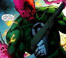 Green Lantern Vol 4 16/Images