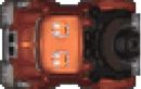 TruckCab-GTA2.png