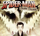 Spider-Man: Fairy Tales Vol 1 3