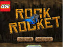 10188904-RockRocket.jpg