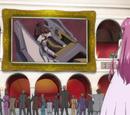Knight (episode)