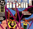 Power of the Atom Vol 1 4