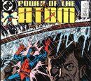 Power of the Atom Vol 1 16