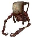Fast zombie torso.jpg