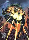 Creed Quinn (Earth-9602) from Amalgam Comics (Trading Cards) 0001.jpg