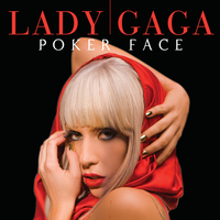 PokerFace(DigitalCover)