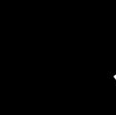 1950 logo.png