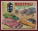 Lego Monypoli board game 1947.jpg