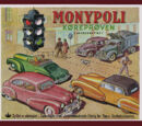 1947 sets
