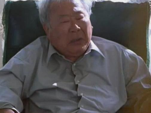 Ralph Ahn Net Worth