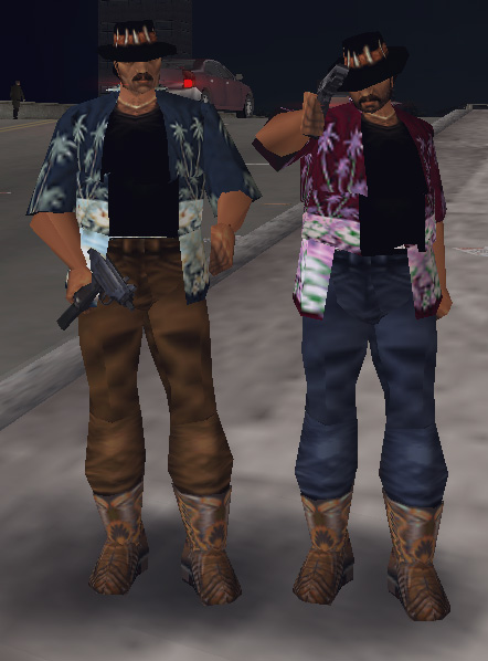 ColombianCartel-GTA3-members.jpg