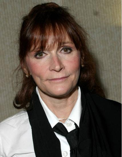 Margot Kidder - DC Movies Wiki Ellen Page Movies