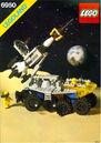 6950 Mobile Rocket Transport.jpg