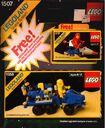 1507 Space Value Pack.jpg