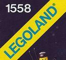 1558 Mobile Command Trailer.jpg