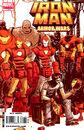 Iron Man & the Armor Wars Vol 1 1.jpg