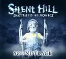 Silent Hill: Shattered Memories Soundtrack
