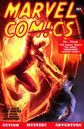 Marvel Comics 70th Anniversary Edition Vol 1 1.jpg