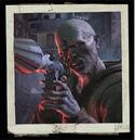 Dead Explorer MP skin.jpg