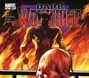 Dark Wolverine Vol 1 80/Images