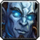 Achievement character draenei male.png