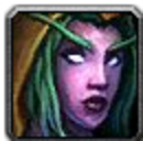 Achievement character nightelf female.png