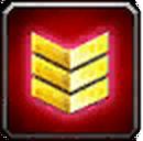Achievement pvp h 03.png