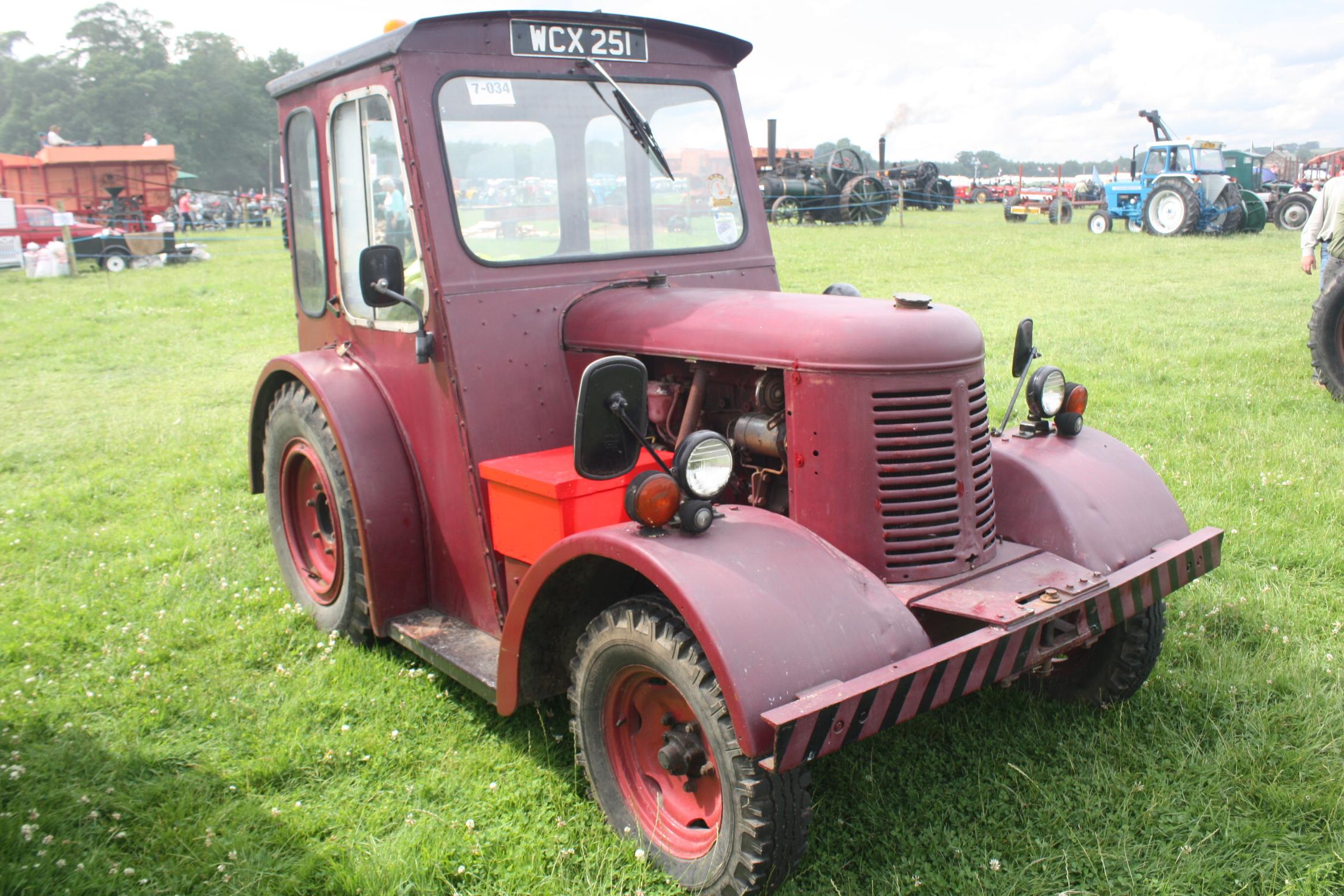 1020 Gas Updatemore Advice Needed Yesterdays Tractors – John Deere 1020 Wiring Harness