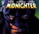 Midnighter Vol 1 5