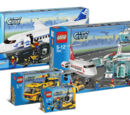 K7894 City Airport Collection