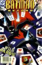 Batman Beyond Vol 2 23.jpg