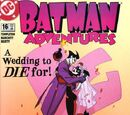Batman Adventures Vol 2 16