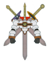 SwordManEXE.png