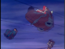 Screen-totally safe ejection seats.png