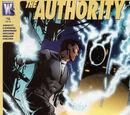 The Authority Vol 4 16