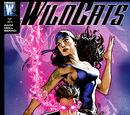 Wildcats: World's End Vol 1 17