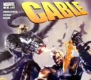 Cable Vol 2 19