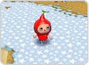 NI Wii ACPikminHat.jpg