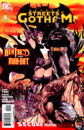 Batman Streets of Gotham Vol 1 5.jpg
