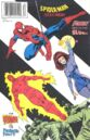 Marvel Comics Presents Vol 1 67 back.jpg