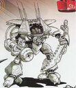 Thunder Fury Concept Art.jpg