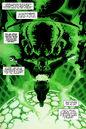 Hal Jordan Green Lantern (New Frontier).jpg