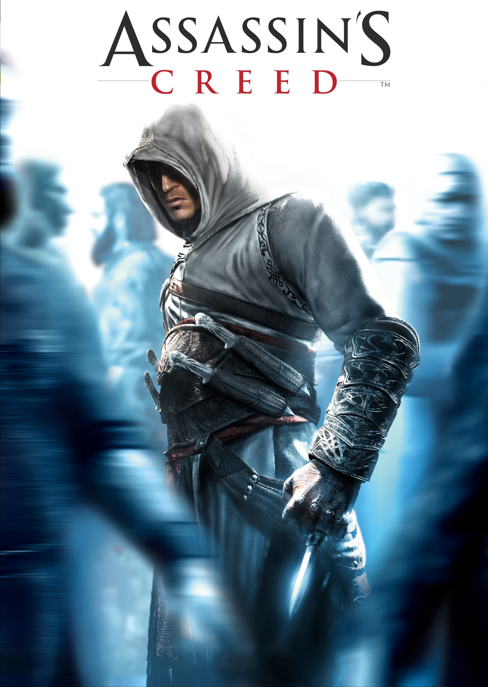 Assasin's Creed 1 highly compressed direct download | Cracked | working