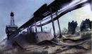 Seafloor railroad.jpg
