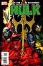 Hulk Vol 2 12.jpg