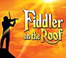 Referencias a Fiddler on the Roof