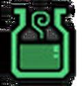 Liquid-Green.png